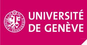 Logo Uni GE